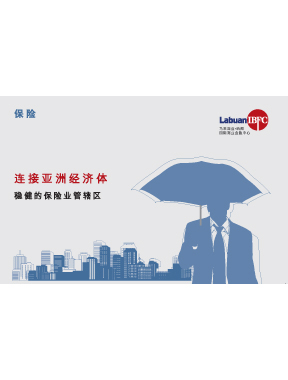 Insurance (Simplified Chinese)