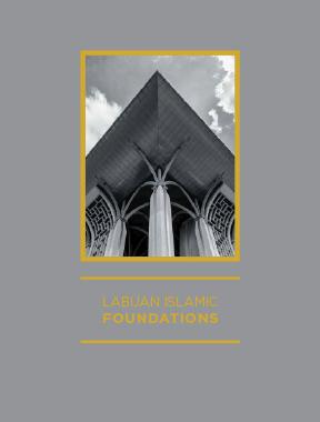 Labuan Islamic Foundations