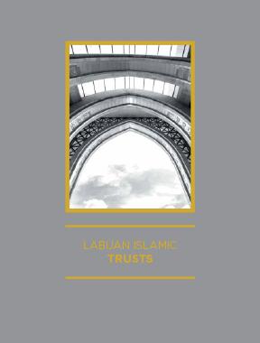 Labuan Islamic Trusts