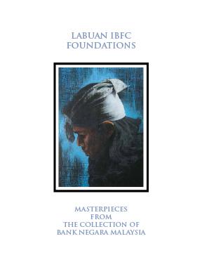 Labuan Foundations