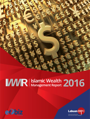 The Islamic Wealth Management Report 2016