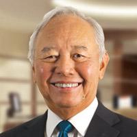 Datuk Oh Chong Peng