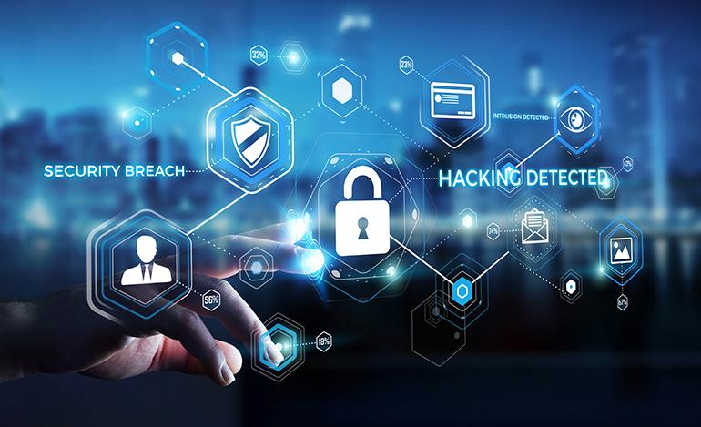 cyber risk management insurance