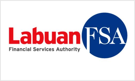 Labuan Financial Services Authority's Communication